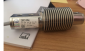 HBM扭矩传感器、压力传感器