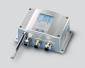 派亚博(PIAB) 真空泵、 维萨拉(Vaisala)变送器、温湿度计等