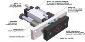 美国Phd气缸、rexroth力士乐驱动器、电源