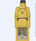 英思科泵吸MX4 Ventis 多气体检测仪