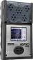 美国英思科MX6 iBrid 多气体检测仪